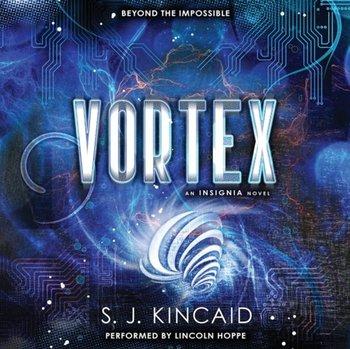 Vortex-Kincaid S. J.