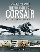 Vought F4U Corsair-Bowman Martin