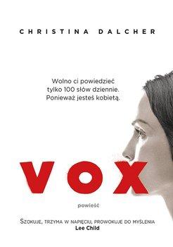 Vox-Dalcher Christina