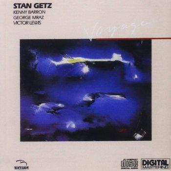 Voyage-Stan Getz Quartet
