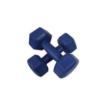 VS, Hantla kompozyt, 1 kg-Victoria Sport