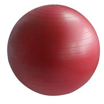 VS, Piłka fitness, Wymiary: 55cm-VS