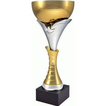 VS, Puchar metalowy, 7135D-VS