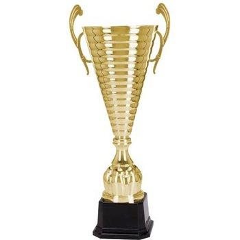VS, Puchar złoty, 1049B, metalowy-VS