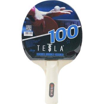 VS, Rakietka do tenisa stołowego, Tesla 100-VS
