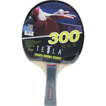 VS, Rakietka do tenisa stołowego, Tesla 300-VS