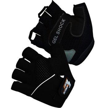 VS, Rękawice treningowe żelowe, L-Victoria Sport