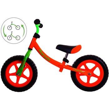 VS, rower biegowy Marysia Eva, 2w1-VS