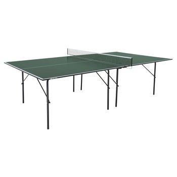 VS, Stół do tenisa stołowego, S1-52i-Victoria Sport