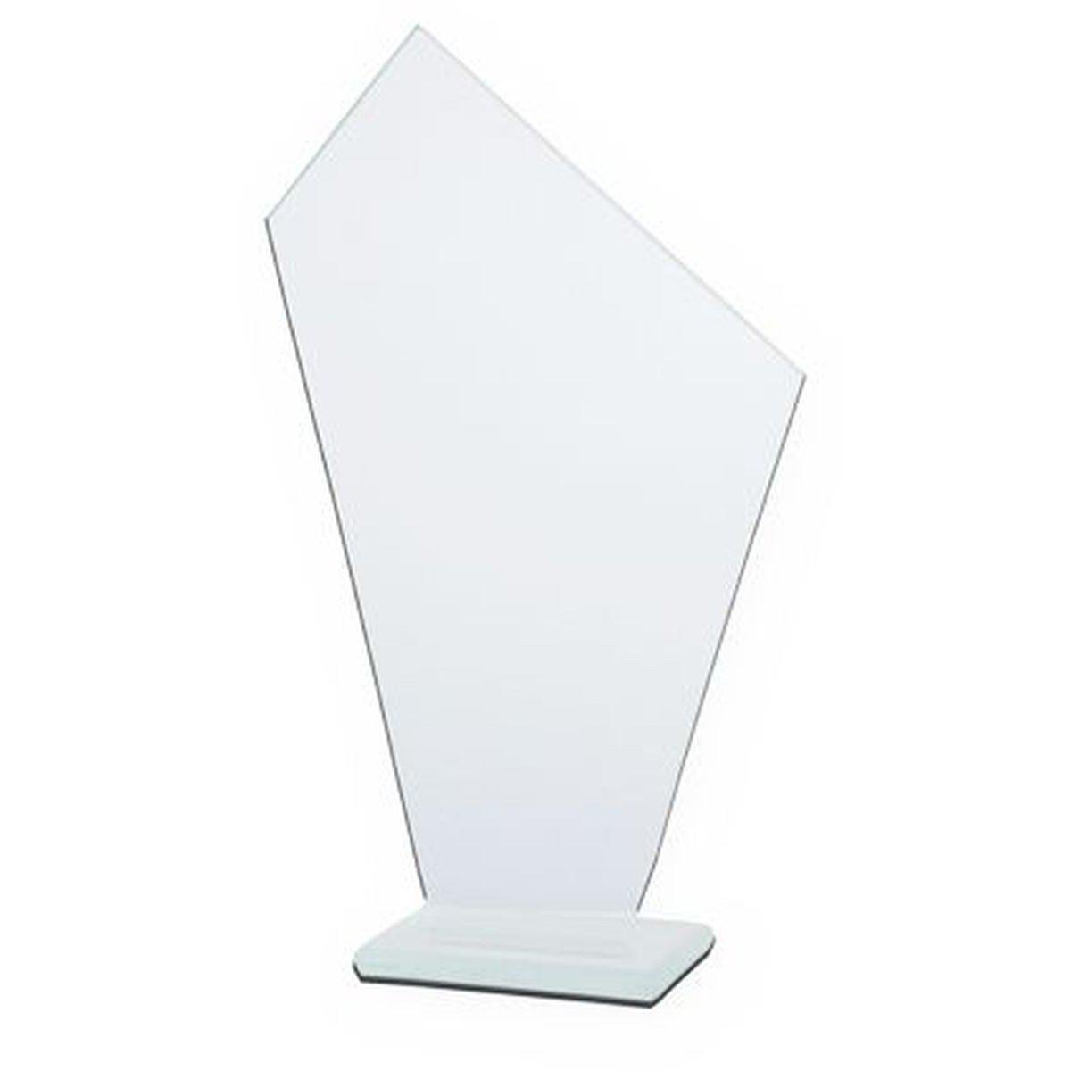 VS, Trofeum szklane