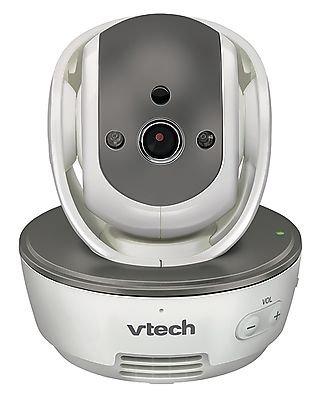 Vtech, cyfrowa niania BM 4500