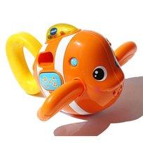 Vtech, zabawka do kąpieli Grająca rybka