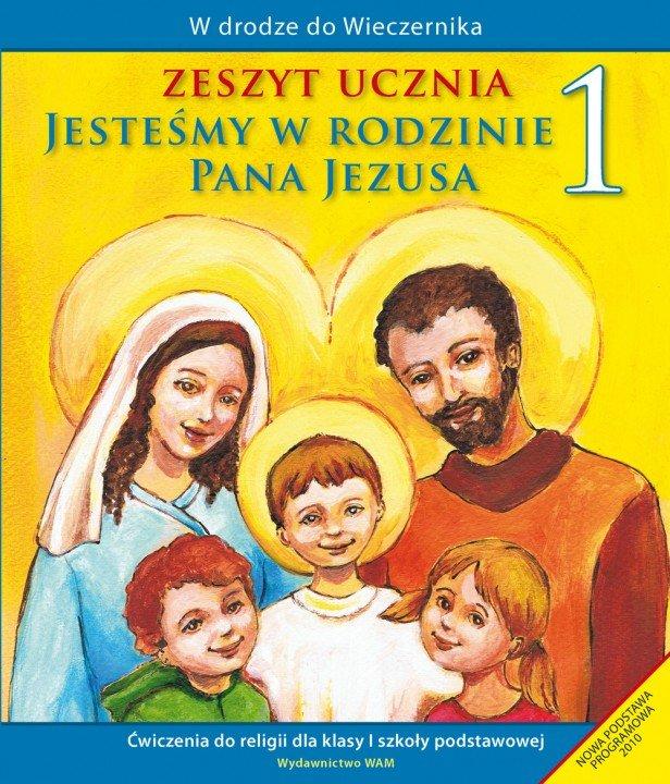 bliscy sercu jezusa 2 karty pracy pdf free