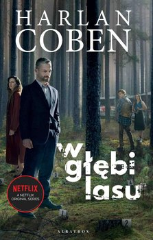 W głębi lasu-Coben Harlan