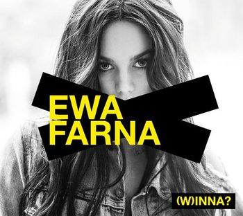 (W)Inna?-Farna Ewa