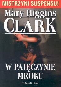 W pajęczynie mroku-Clark Mary Higgins