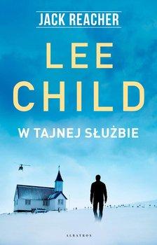 W tajnej służbie-Child Lee