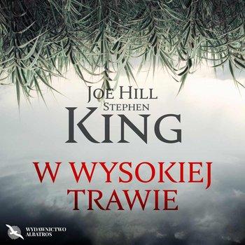 W wysokiej trawie-Hill Joe, King Stephen