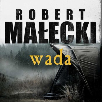 Wada-Małecki Robert
