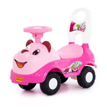 Wader, jeździk Mila-Wader Quality Toys