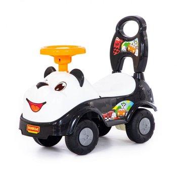 Wader, jeździk Panda-Wader Quality Toys