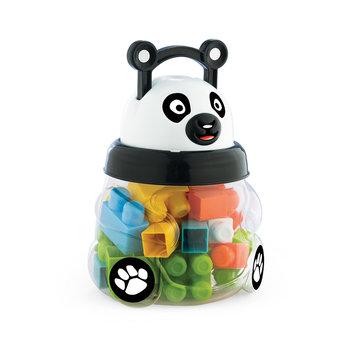 Wader, Panda z klockami-Wader