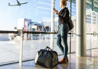 Wady i zalety miękkich walizek i toreb podróżnych