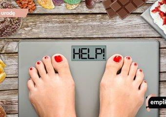 Wagi z pomiarem tkanki tłuszczowej – jak działają i czy warto ich używać?