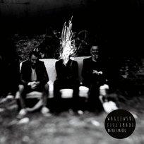 Waglewski Fisz Emade - Matka, Syn, Bóg (Vinyl)