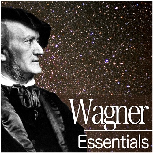 Various Wagner