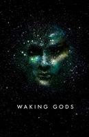 Waking Gods-Neuvel Sylvain
