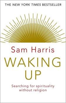 Waking Up-Harris Sam