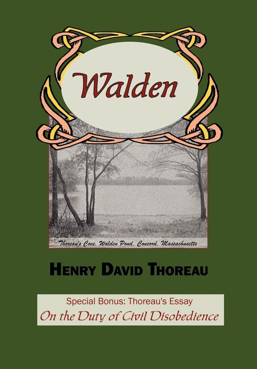 walden essays Topics for term papers walden essay online essay on mental health services push singh phd thesis.