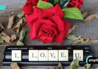 Walentynki nad planszą, czyli gry planszowe idealne na randkę