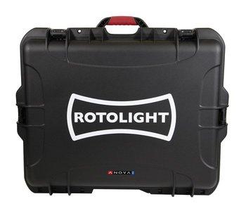 Walizka Rotolight Hard Flight Case-Rotolight