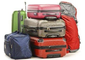 Walizka, torba czy plecak – co najlepiej się sprawdzi?