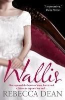 Wallis-Dean Rebecca