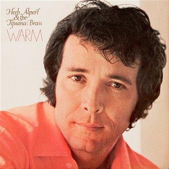 Warm-Herb Alpert & The Tijuana Brass
