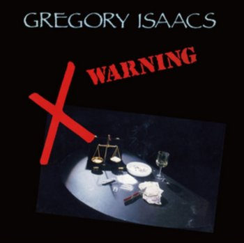 Warning - Gregory Isaacs