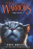 Warriors: Power of Three 01: The Sight - Hunter Erin