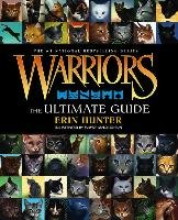 Warriors: The Ultimate Guide - Hunter Erin