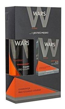 Wars, Classic, zestaw kosmetyków, 2 szt.-Wars