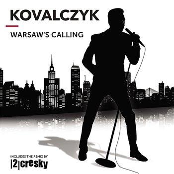 Warsaw's Calling-Kovalczyk