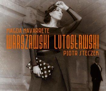 Warszawski Lutosławski