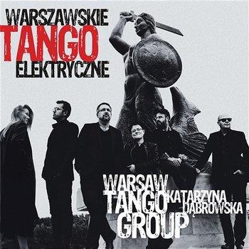 Warszawskie Tango Elektryczne-Warsaw Tango Group