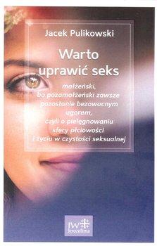 Chomikuj jacek pdf pulikowski