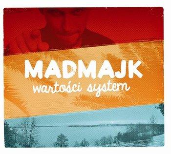 Wartości system-Madmajk