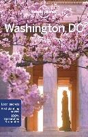 Washington, DC-Lonely Planet