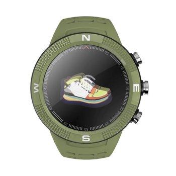 WATCHMARK W18, zielony-Watchmark