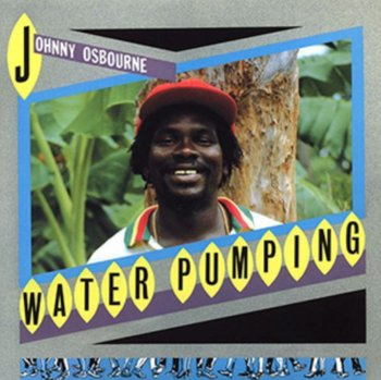 Water Pumping-Johnny Osbourne